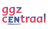 GGz Centraal Logo