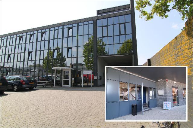 harderwijk | locatie dac – ggz centraal